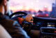LeaseVan urges firms to offer driver training