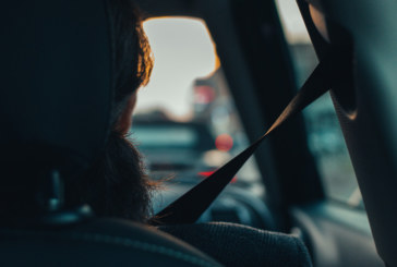 LeaseVan warns about 'forgettable driving fines'