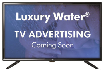 BWT launches first UK TV ad campaign