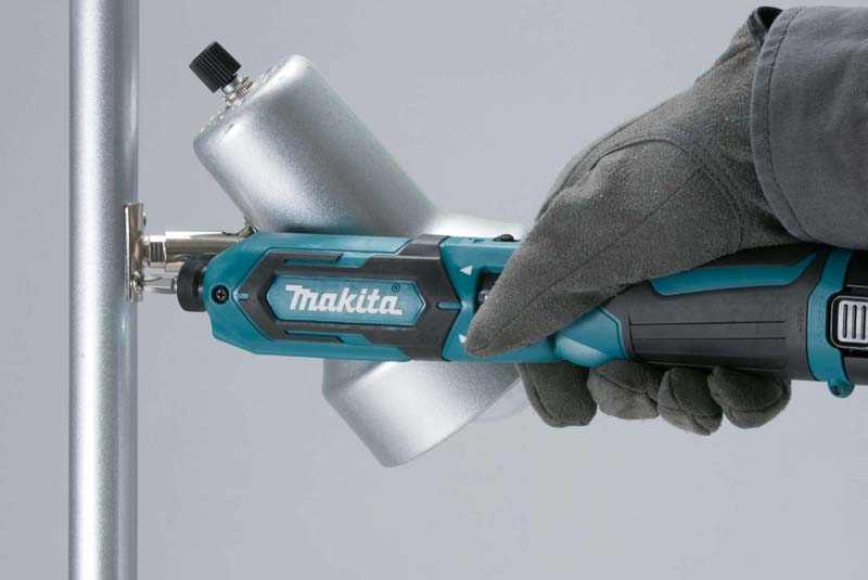 Makita launches new pencil drivers