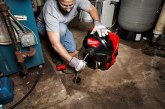 PRODUCT FOCUS: Milwaukee M18 Drain Cleaner