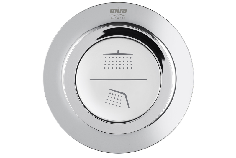 Mira Mode receives Red Dot award