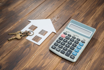 Self-employed mortgage advice from John Charcol