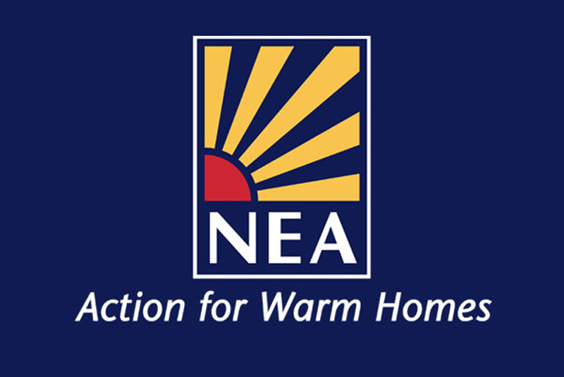 New research from NEA on CO poisoning