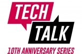 NICEIC & ELECSA TechTalks return