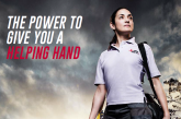 NICEIC scheme to support female electricians