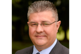 OFTEC calls for urgent change to UK low carbon heat policy