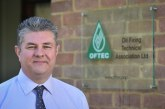Government report backs OFTEC's concerns surrounding RHI