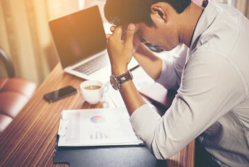 Research reveals trade workers fail to relieve stress