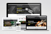 Olympia Tools unveils new website