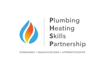 Industry skills discussed at PHSP event