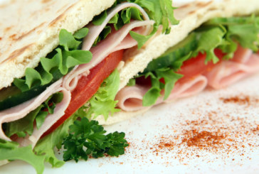 Free lunch for tradespeople