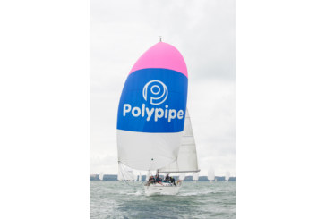 Polypipe Regatta registrations now open