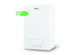 COMPETITION: WIN A POTTERTON FOUR 50KW BOILER