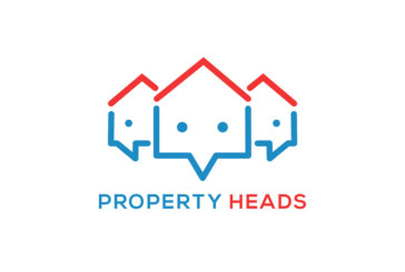 PropertyHeads launches to trade and property professionals
