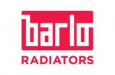 QRL brings back Barlo