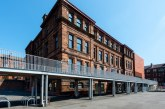 Remeha shortlisted for Innovation Project of the Decade award