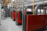 Oldham Council improves heating efficiency with Remeha