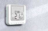 SALUS launches Boiler Plus compliant thermostat range