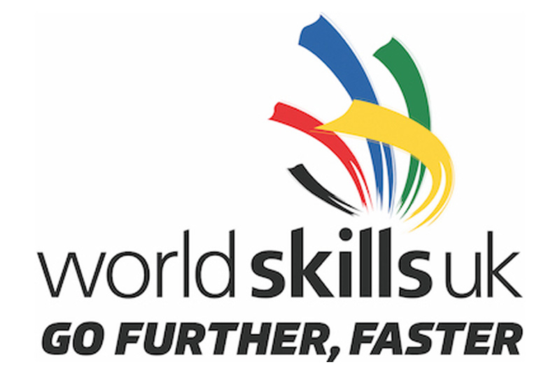 The Skills Show is back