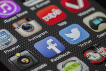 Social media crucial for homeowners sourcing tradespeople