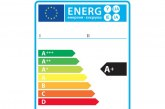 Energy Labelling Directive for solid fuel appliances introduced