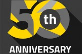 Spirotech celebrates 50 years of deaeration