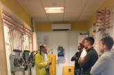Spirotech: Deaeration training workshops
