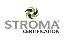 Stroma looks ahead with BIM Certification