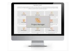 TenderSpace provides new opportunities for contractors