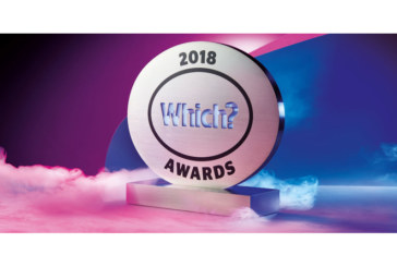 Tincknell Heating awarded Which? Trusted Trader of the Year