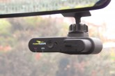 Dash cams now available from Trakm8 Prime