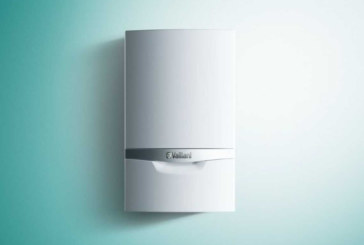 Vaillant commercial boilers approved for Government ETL