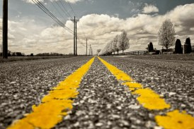 ONLINE EXCLUSIVE: Road Laws – Part Three