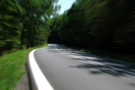 ONLINE EXCLUSIVE: Road Laws – Part Two
