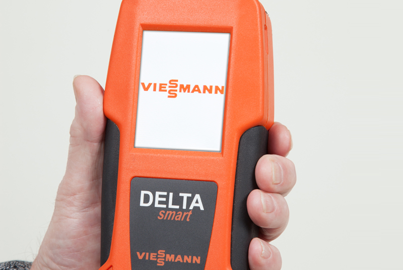 Viessmann launches Delta Smart promotion