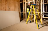 WernerCo offers ladder training for professionals
