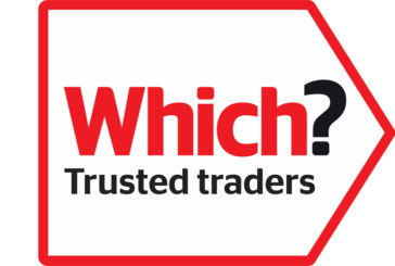 Heating engineers and plumbers widely trusted in Which? survey