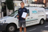 Worcester Bosch announces AOTY winner
