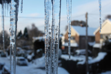 Should frozen condensate issues prompt a regulatory rethink?
