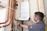 Worcester: Future of domestic heating