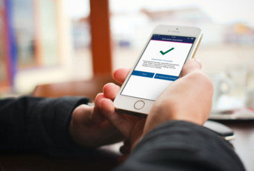 MyWorcester app offers support for installers