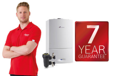 Worcester updates guarantee promotion