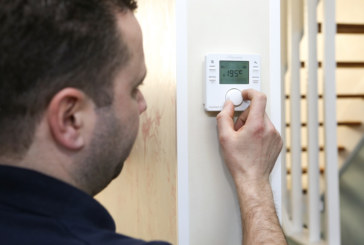 RF control remedies from Worcester