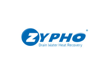 Zypho now available in the UK