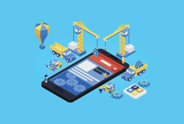 Free app competition for small businesses