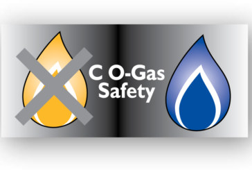 GUEST COMMENT: A reminder about CO safety
