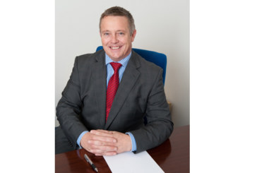 Continental Underfloor launches extension to service