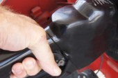 Diesel or petrol to fuel your business?