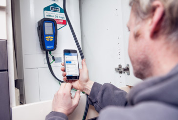 Gas Tag launches app for Gas Safe engineers